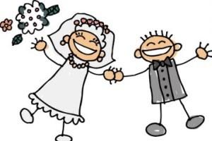 ازدواج نوجوان