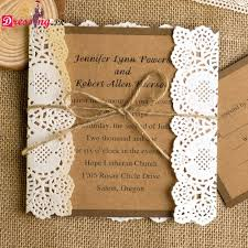 کارت عروسی قشنگ